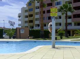 Hotel photo: Bellavista Mar