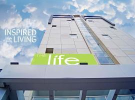 ホテル写真: The Life Hotels City Center