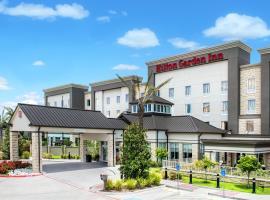 Hotelfotos: Hilton Garden Inn Victoria