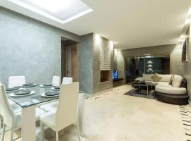Hình ảnh khách sạn: Prestigia 16