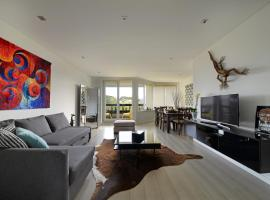 Foto do Hotel: Apartment Casa Verena