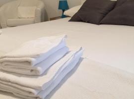 Hotel Photo: Guest House Furio Camillo