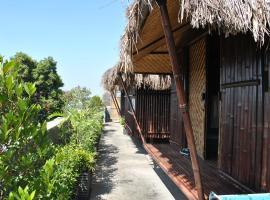 Hotel photo: Kampong Tourist