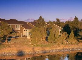 Hotel Photo: Eagle Crest Resort Vacation Rentals