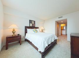 A picture of the hotel: Fully Furnished Apartments - Las Olas