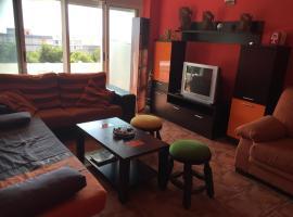 Hotelfotos: Apartamento Cerca Mojacar