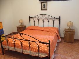 Hotel Photo: Profumo Di Casa