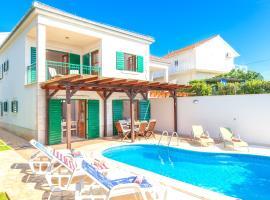Hotel Photo: Villa Cvita