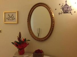 Hotel Photo: Chiavi Antiche B&B