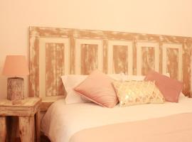 酒店照片: Lanui Guest House