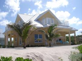 Hotel near Grand Cayman
