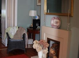 Hotel kuvat: Monkstown Private House Homestay