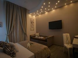 Hình ảnh khách sạn: Elenoire Rooms & Suite