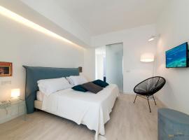 Hotel photo: B&B San Pietro
