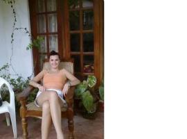 Hotel Photo: Weligama Villa South