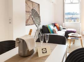 Hình ảnh khách sạn: Casa do Benjamin