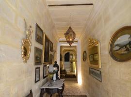 Fotos de Hotel: Paulos Valletta
