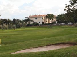 Hotel photo: Quinta Formosa - Villas