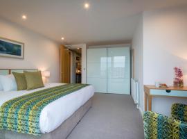 Hotel near Wexford