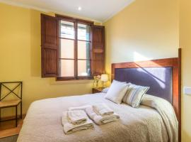 Hotel Photo: Mallorca Housing: Old centre - Turismo de Interior