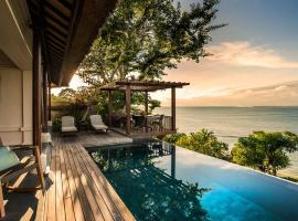 Fotos de Hotel: Four Seasons Resort Bali at Jimbaran Bay