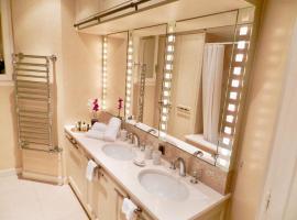 صور الفندق: Larem Suites