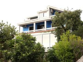 Hotel Photo: Apartment in Sevid 7342