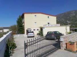 Hotel Photo: Apartment Cesarica 3