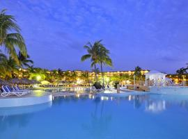 Hotel photo: Melia las Antillas - Adults Only