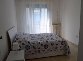 מלון צילום: Appartamento Wilma