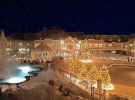 Hotel near Καναδάς