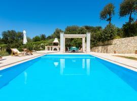 Hotel near Krēta