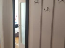 Foto do Hotel: Arena1 Apartment