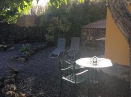 Hotel Photo: Casa gusber 2