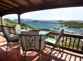 Hotel Photo: Marina Vista St. Thomas