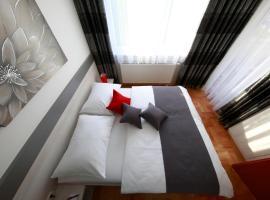 Foto do Hotel: Apartment Arena Royal