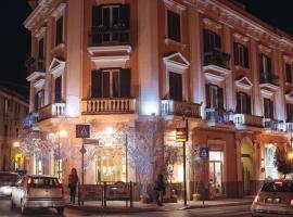 Hotel photo: Suite Vittorio Veneto