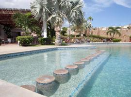 Hotel Foto: Affordable Luxury Best Deal in Cabo