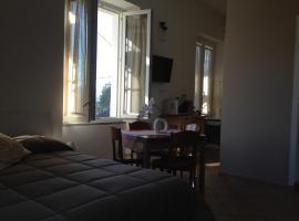 Hotel Photo: La Casa di Nonna Ida