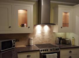 Фотография гостиницы: Dragon - Colbreggan House 2 Bedroom Home