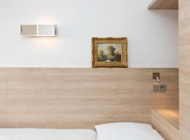 Fotos de Hotel: Hotel Amba