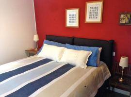 Hotel Photo: Mini appartamento nel centro storico