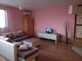 صور الفندق: Apartment Dedo Jovan