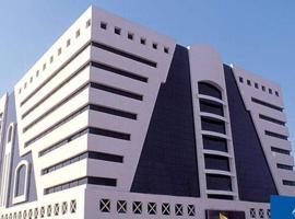 Hotel near Inde