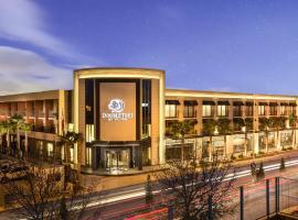 Photo de l'hôtel: DoubleTree By Hilton Izmir Airport