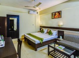 Zdjęcie hotelu: Treebo Trend Shagun