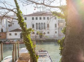 Hotel photo: Casa Sant'Andrea