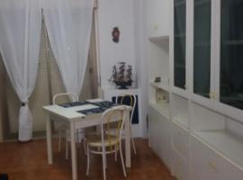 Hotel photo: Casa Dei Principi