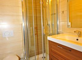 Hotel foto: Apartment Bartek Ski Rental