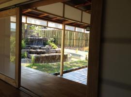 Hotel Photo: Zen Home Resort & Garden @ Phayao
